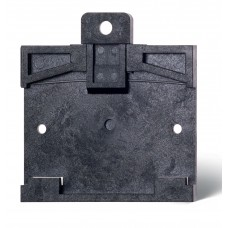 01231, Адаптер для монтажа на панель для 12.31