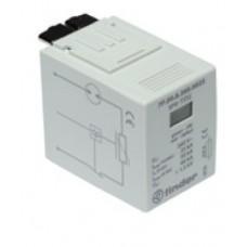 Cменный модуль для Устройств защиты от импульсных перенапряжений; искровый разрядник N-PE (только для 7P.02); упаковка 1 шт.