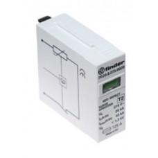 7P2010000020, Cменный модуль для Устройств защиты от импульсных перенапряжений; искровый разрядник (255В AC)